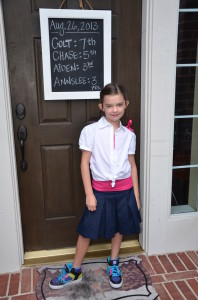 8-26-13 first day of school 023