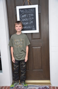 8-26-13 first day of school 025