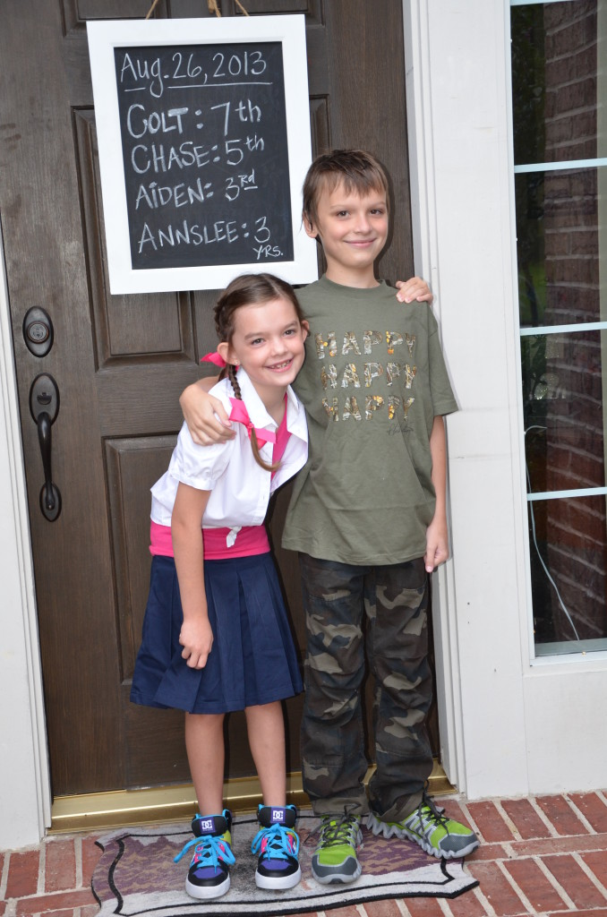 8-26-13 first day of school 032