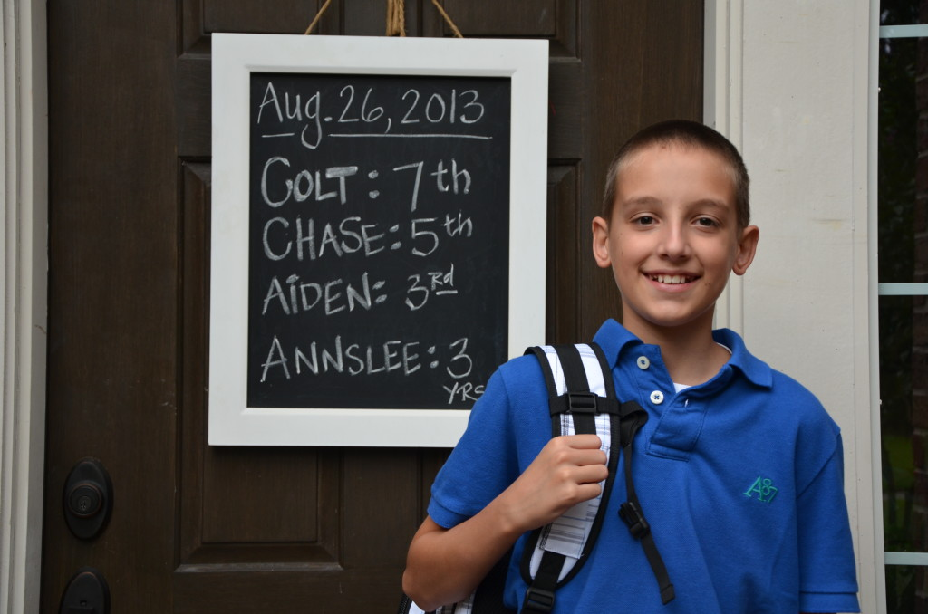 8-26-13 first day of school 035