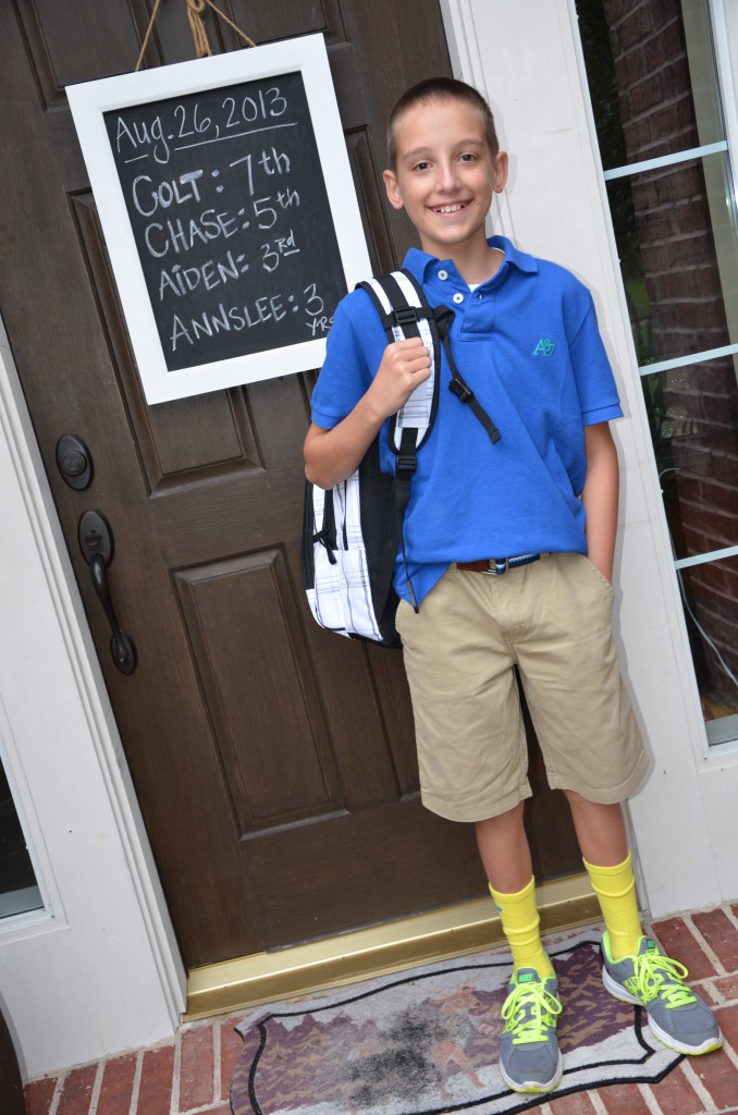 8-26-13 first day of school 036