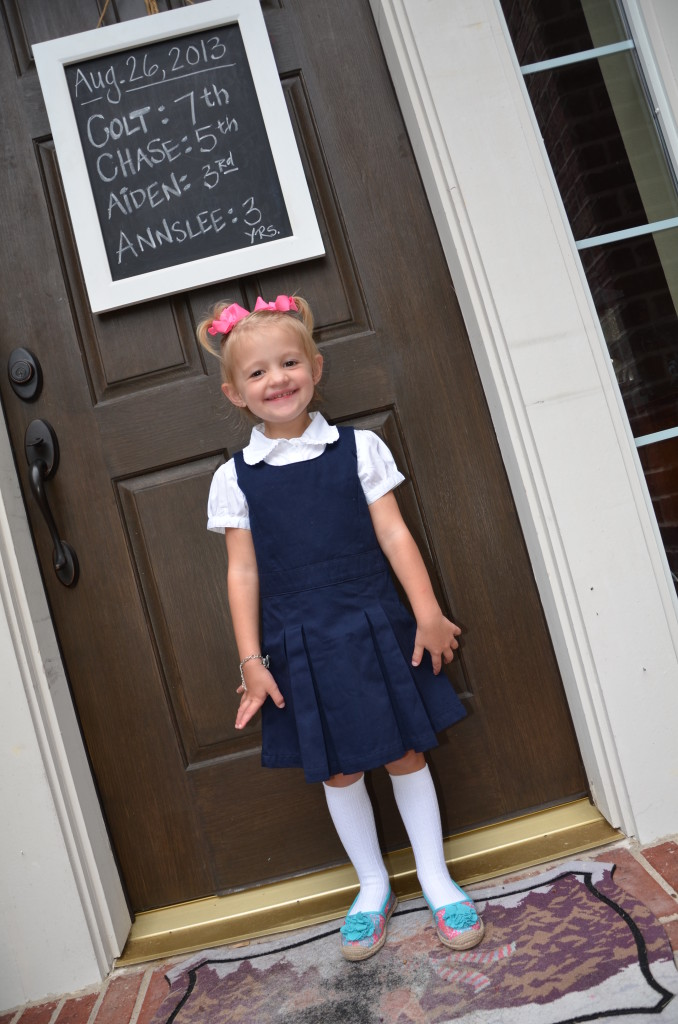 8-26-13 first day of school 039