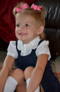 8-26-13 first day of school 044