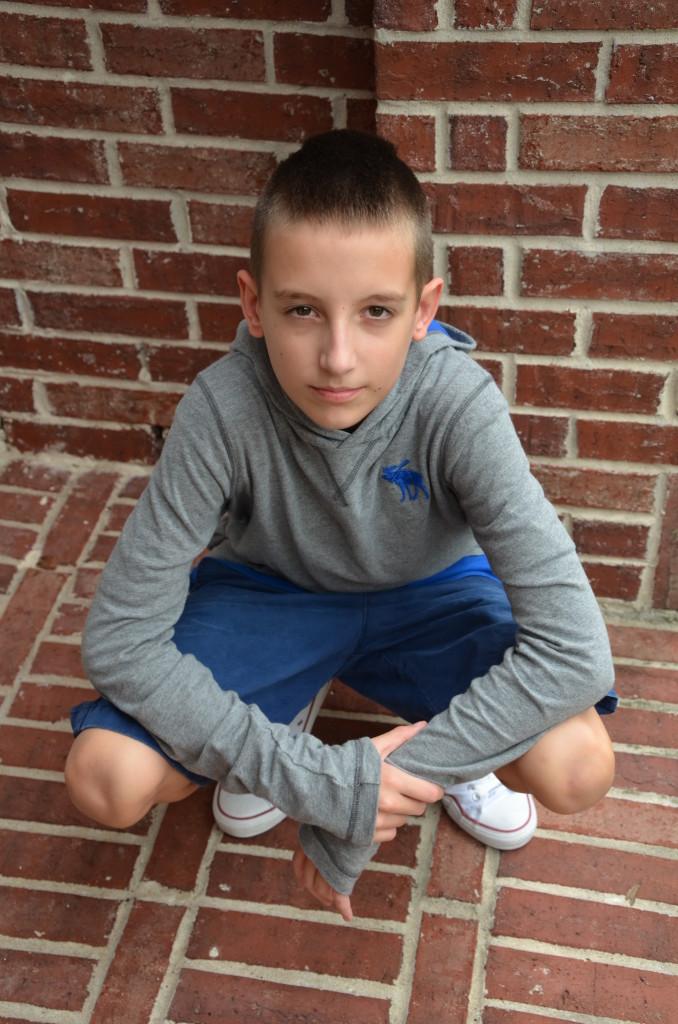 9-20-13 colt's 7th grade picture 013