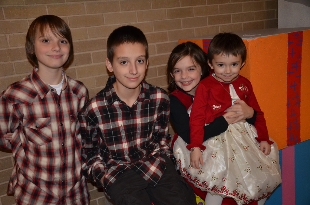 12-13-13 random december and first baptist church pageant 102
