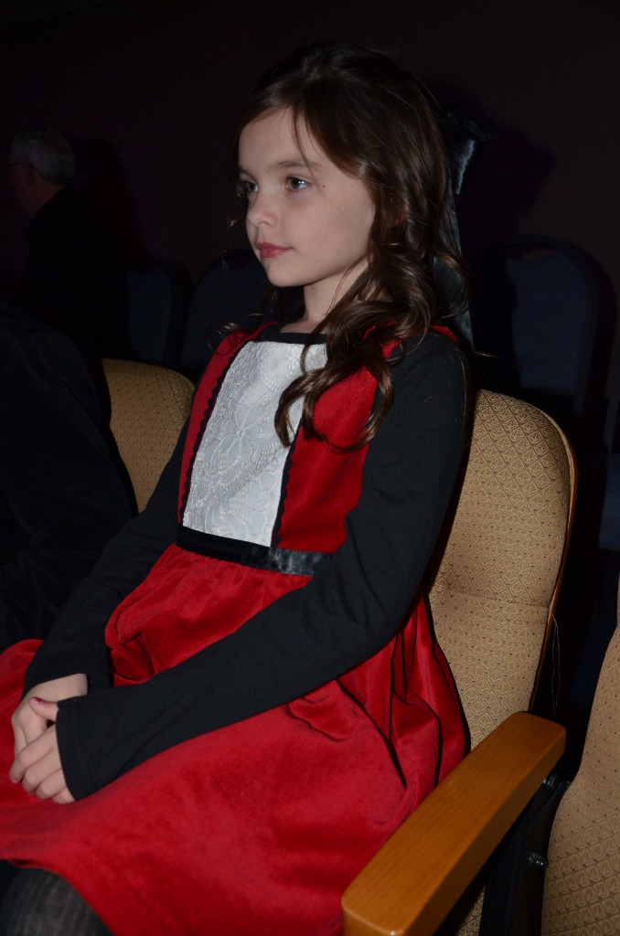 12-13-13 random december and first baptist church pageant 105