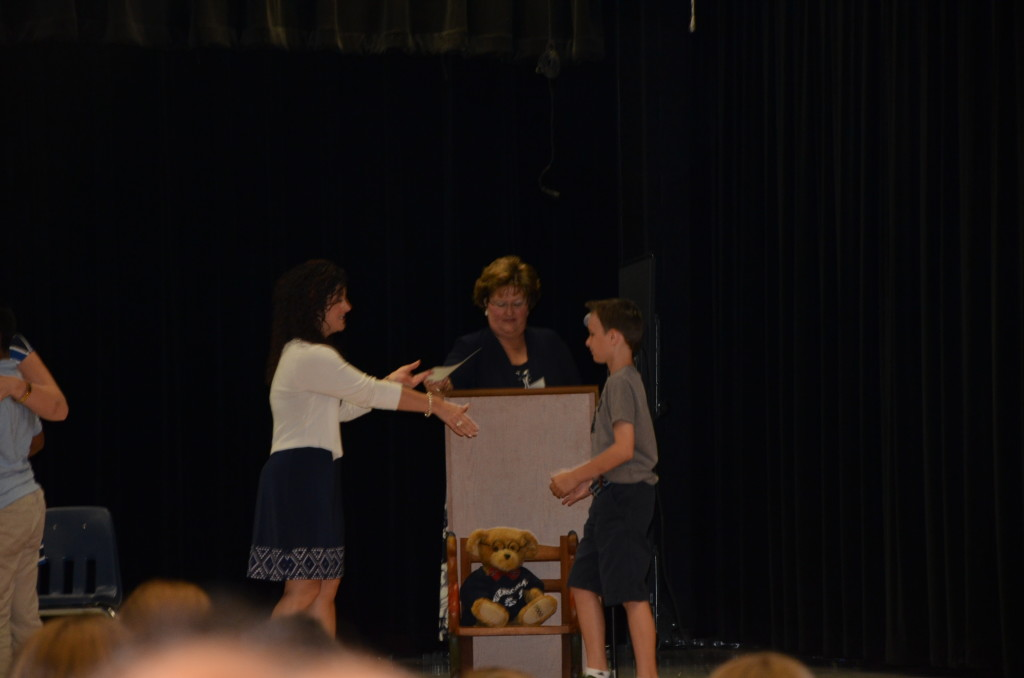 6-12-14 end of school year and recitals 079