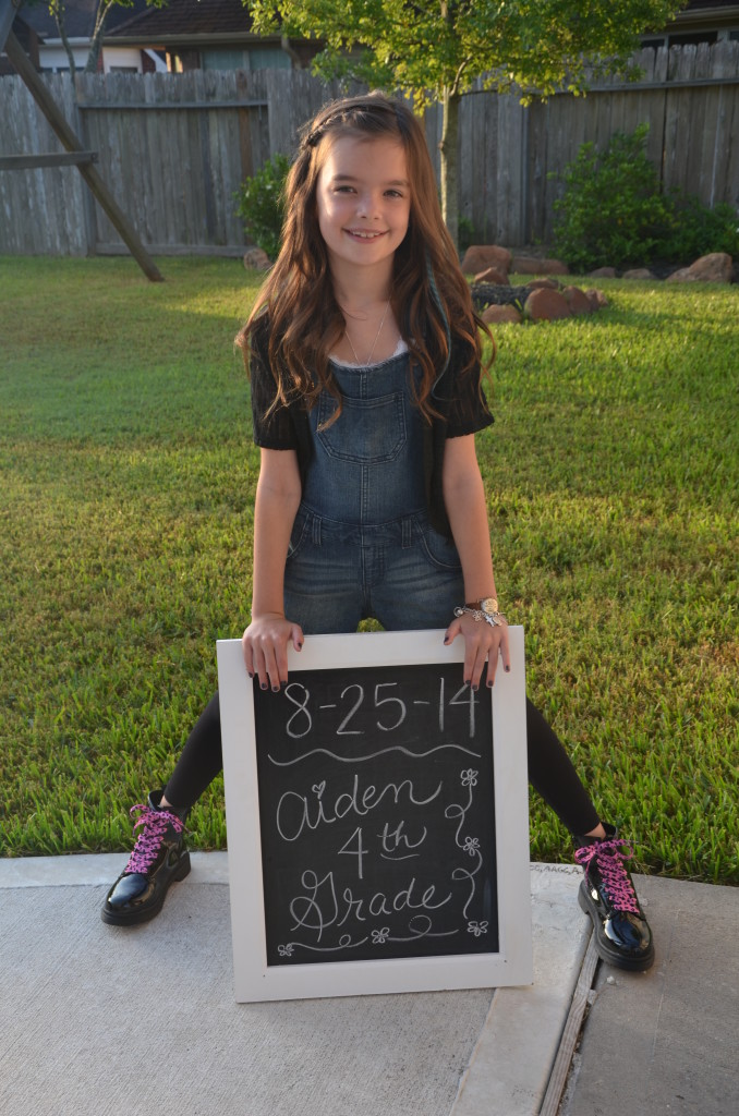 8-25-14 first day of school 003