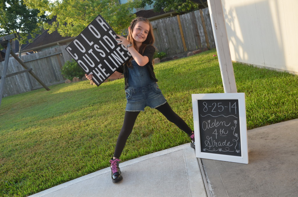 8-25-14 first day of school 006