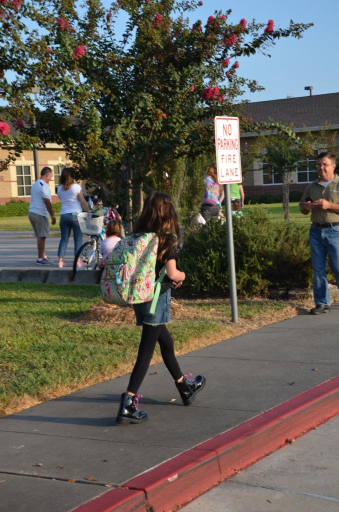 8-25-14 first day of school 008
