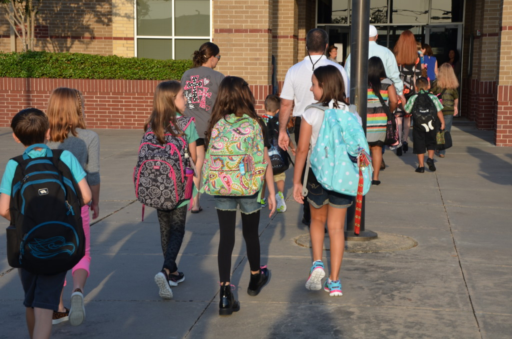 8-25-14 first day of school 009