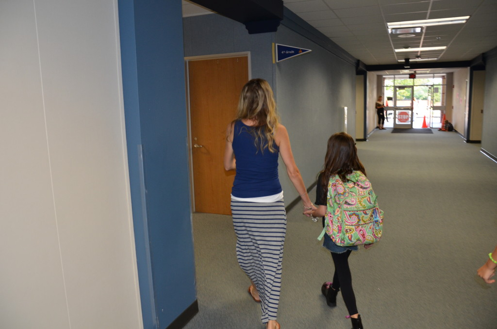 8-25-14 first day of school 012