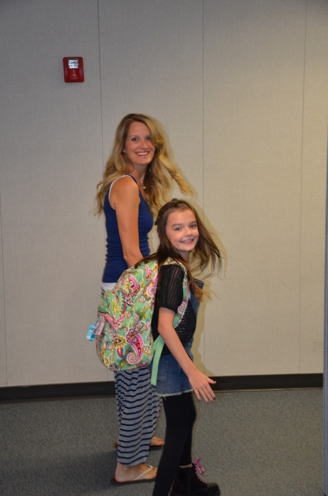 8-25-14 first day of school 014