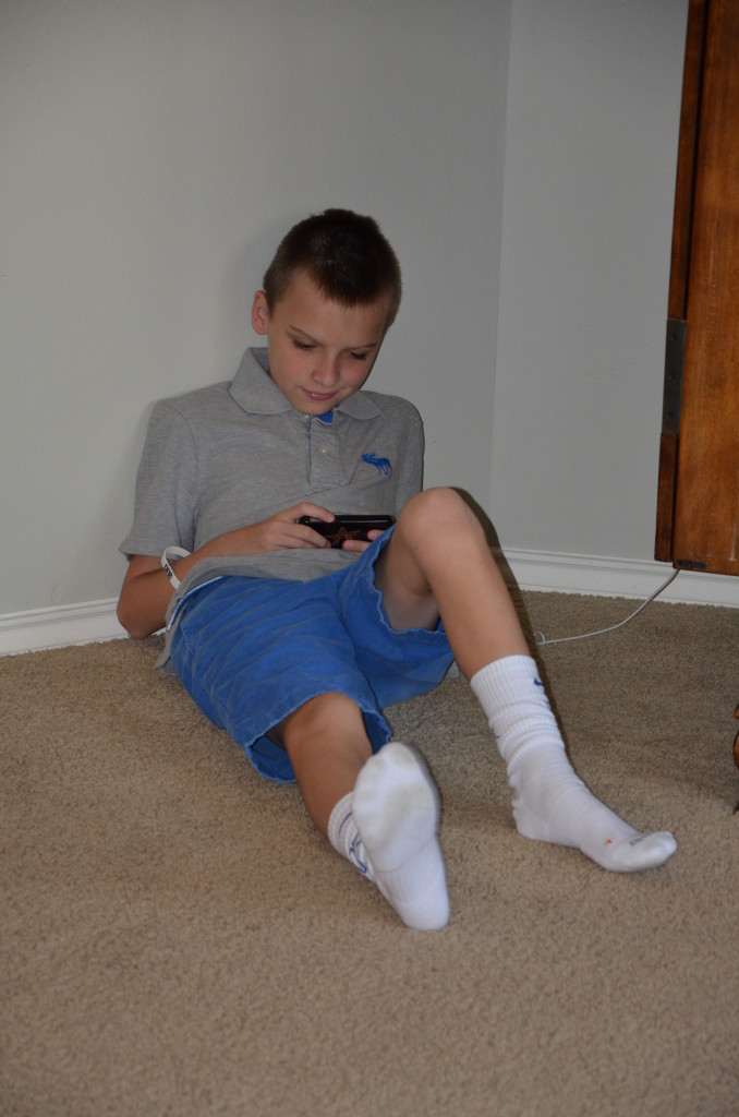 8-25-14 first day of school 016