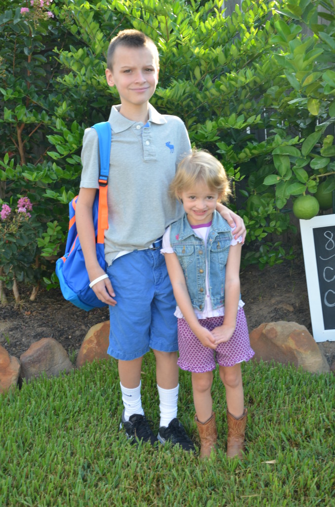 8-25-14 first day of school 019