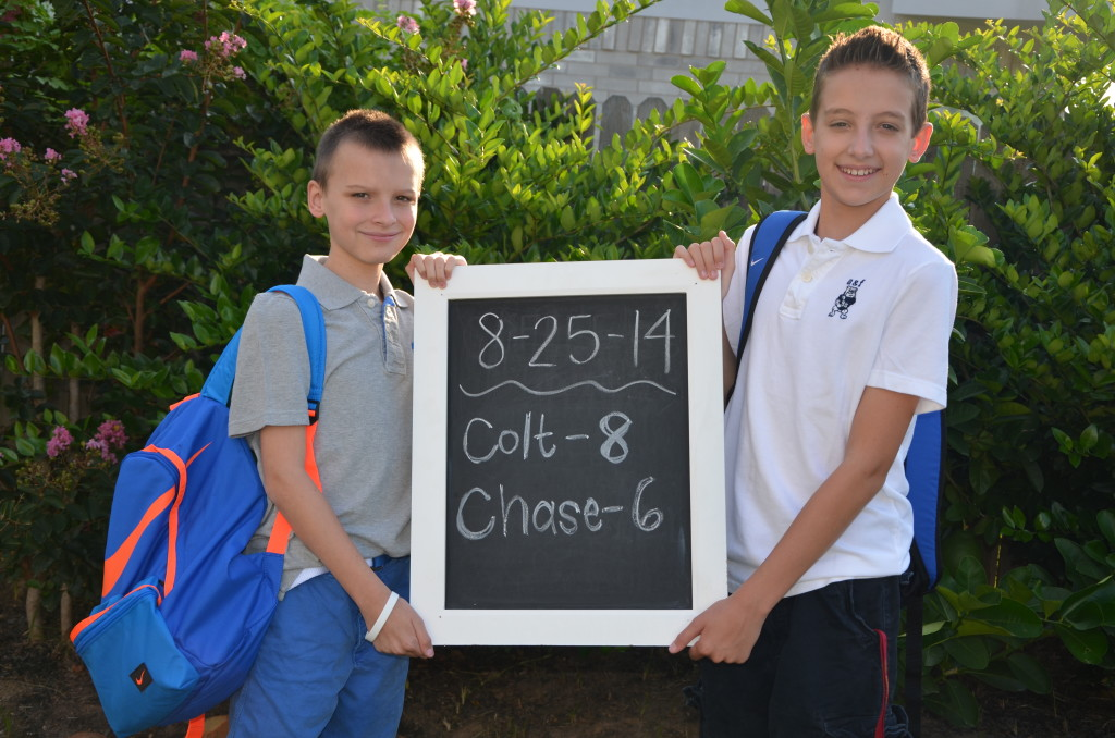 8-25-14 first day of school 022