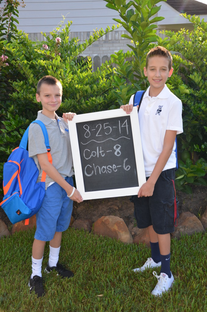 8-25-14 first day of school 023