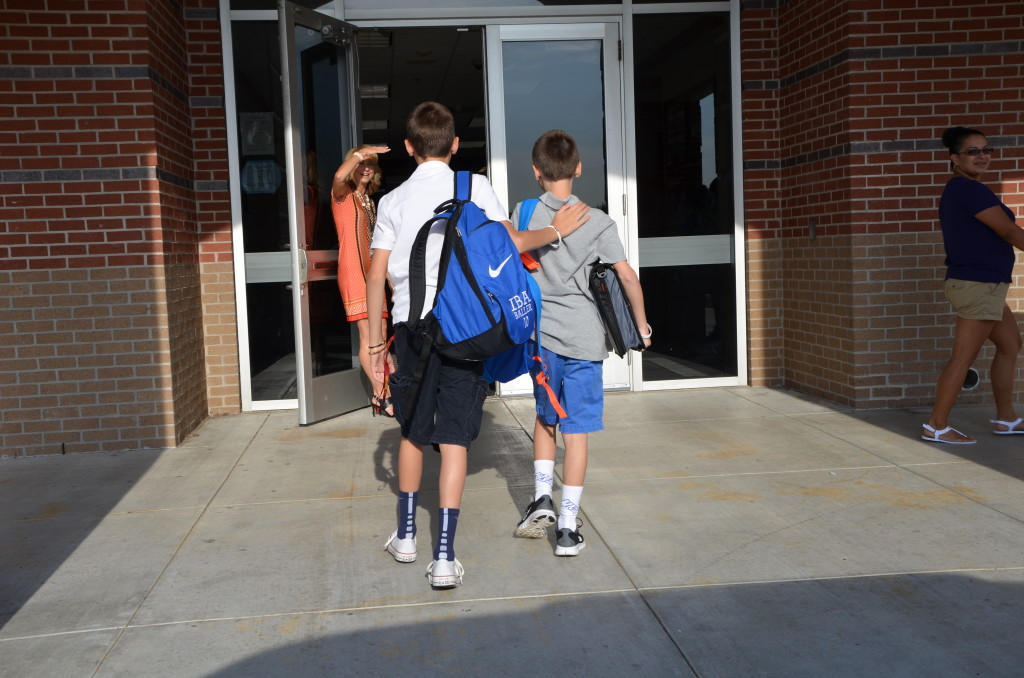 8-25-14 first day of school 026