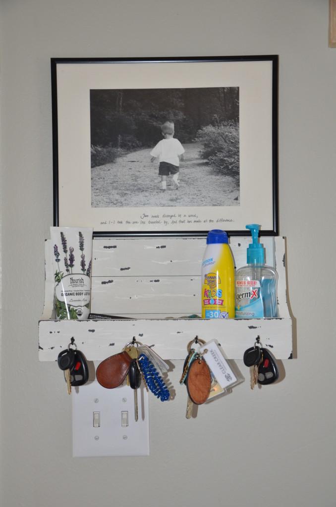 8-28-14 kitchen remodel 007