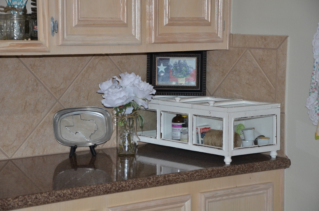 8-28-14 kitchen remodel 010
