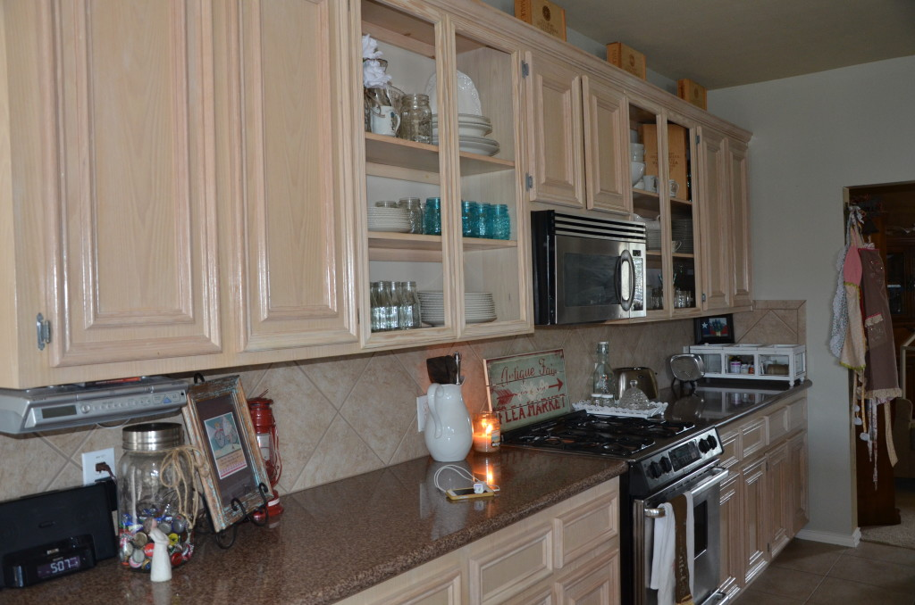 8-28-14 kitchen remodel 016