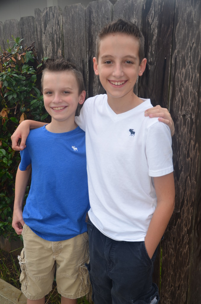 10-3-14 boy's school pics and chase's bday 028