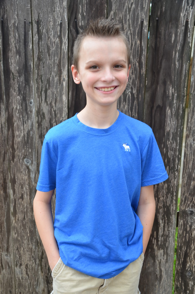 10-3-14 boy's school pics and chase's bday 034