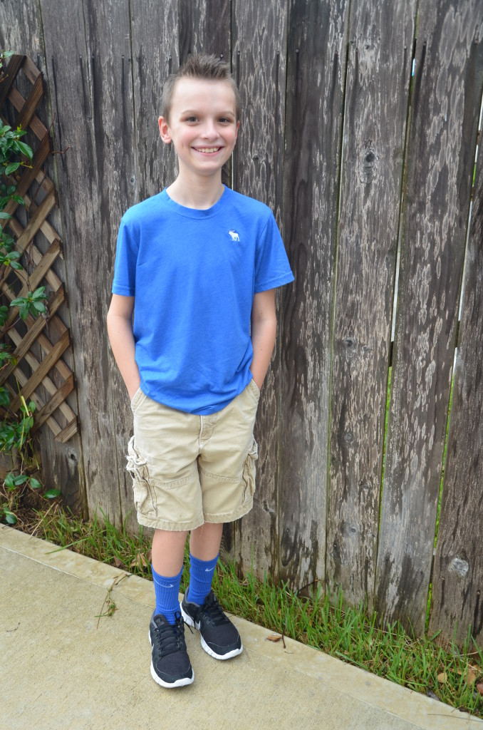 10-3-14 boy's school pics and chase's bday 035