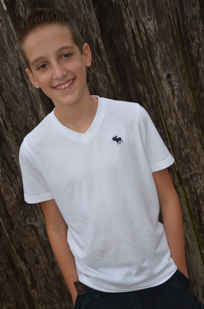 10-3-14 boy's school pics and chase's bday 042