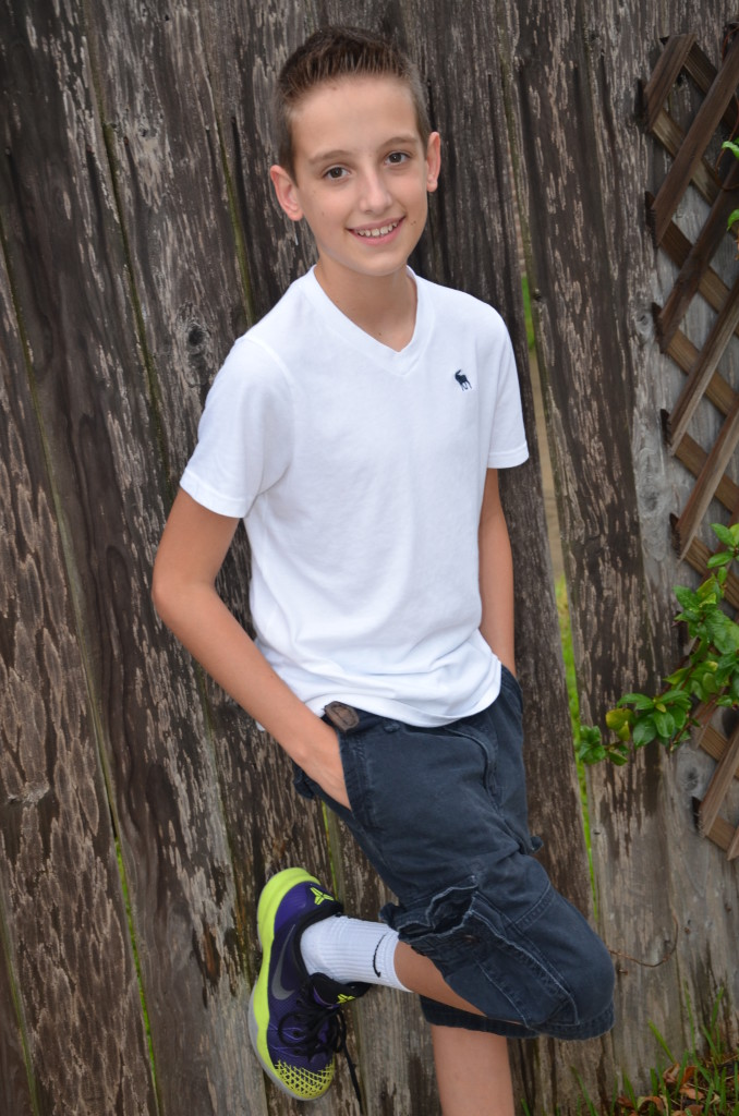10-3-14 boy's school pics and chase's bday 045