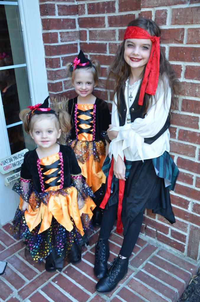 11-5-14 homecoming and halloween 011