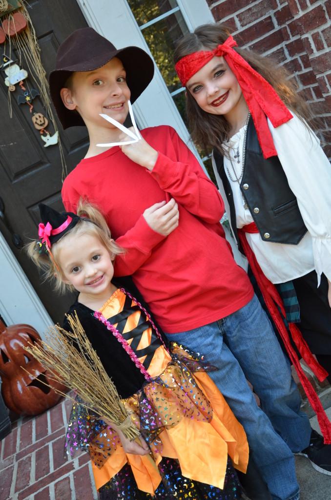 11-5-14 homecoming and halloween 041