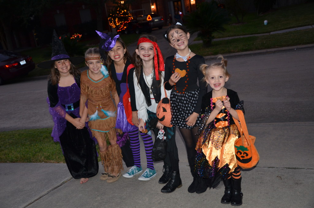 11-5-14 homecoming and halloween 050