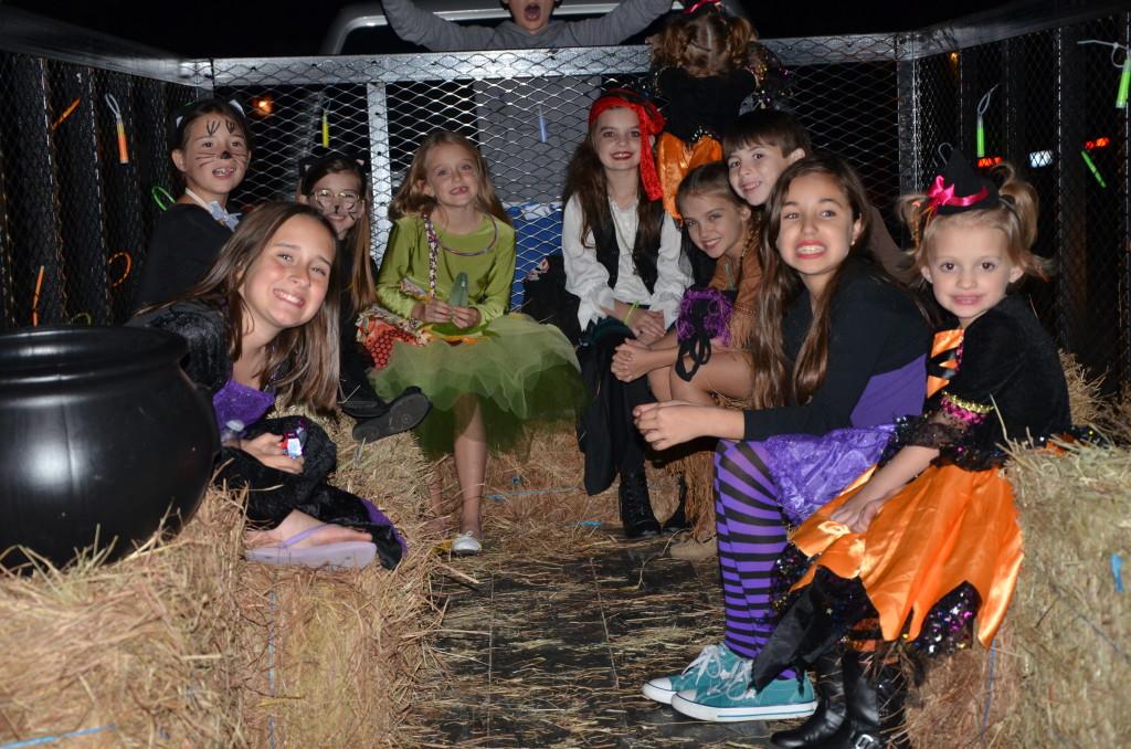 11-5-14 homecoming and halloween 056