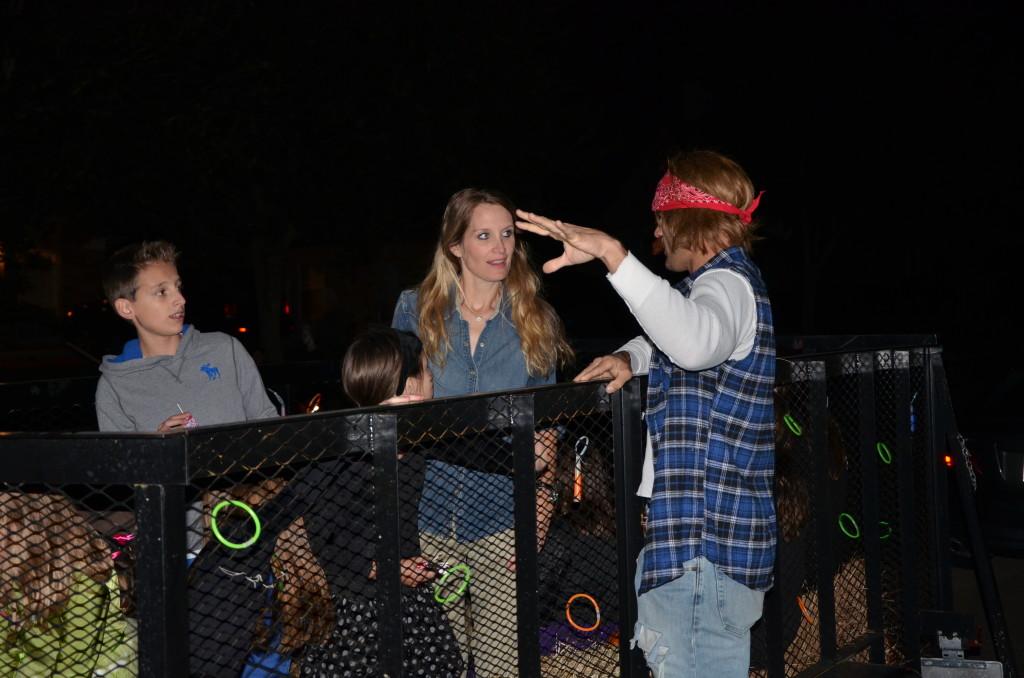 11-5-14 homecoming and halloween 062