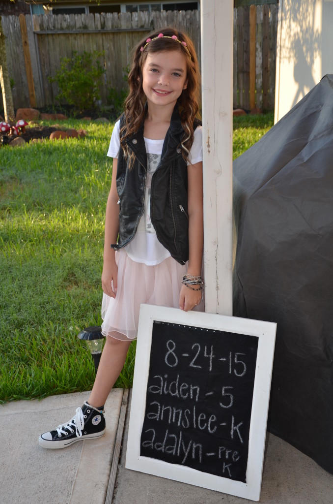 8-24-15 annslee's first tooth and first day of school 049
