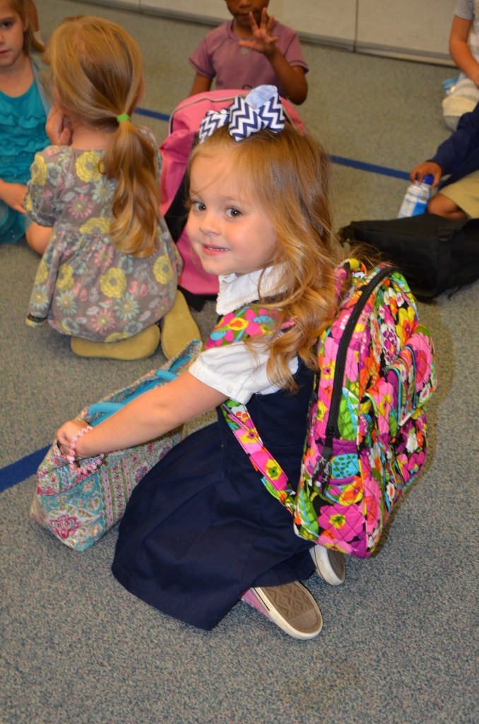 8-24-15 annslee's first tooth and first day of school 068